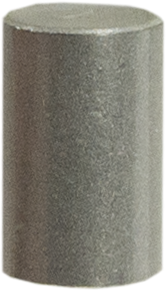 17575 7-Micron Filter Element