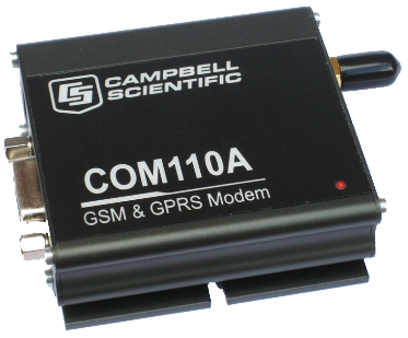 CS-GPRS & CS-GSM Mobile Network Kits