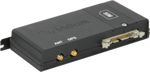 30693 9522B Iridium Satellite Transceiver with SIM Card