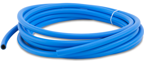 26925-L 3/8 in. PVC Intake Hose for Water Samplers