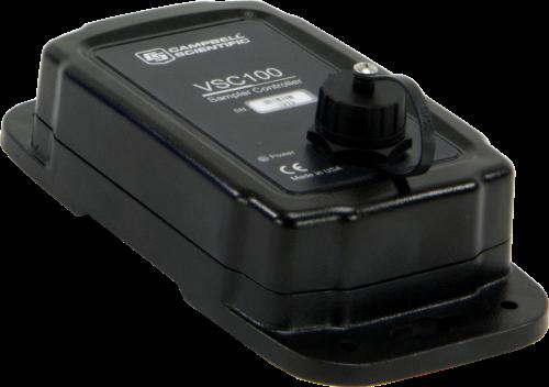 VSC100 Sampler Controller
