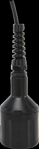 CS511 Dissolved Oxygen Sensor