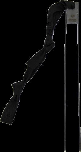 14384 Pilot Rod Tool for CS650, CS616, or CS625