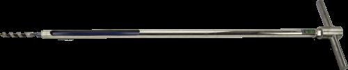 SEN70518 EasyAG Installation Auger