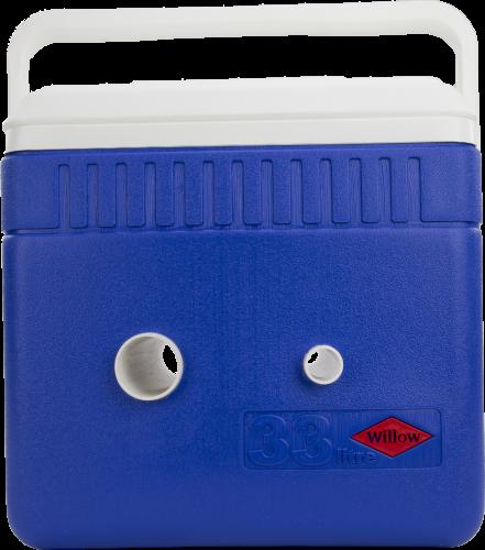 SEN70060 EnviroSCAN and EasyAG Installation Kit Part C (Normalization Container)