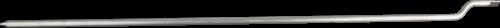 10690 UT10 and UT6 Lightning Rod