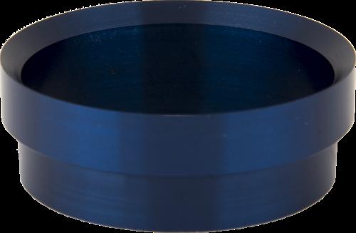 SEN80040 Blue Cutting Edge for EnviroSCAN Probe