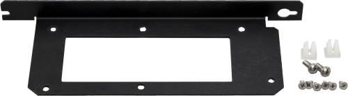 30627 9522B Iridium Mounting Kit