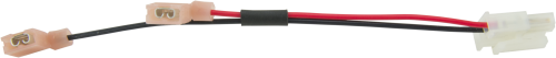 30163 CRVW3 Rechargeable Battery Power Cable