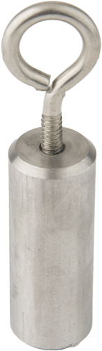 10803 4 oz Counterweight for CS410-L Shaft Encoder