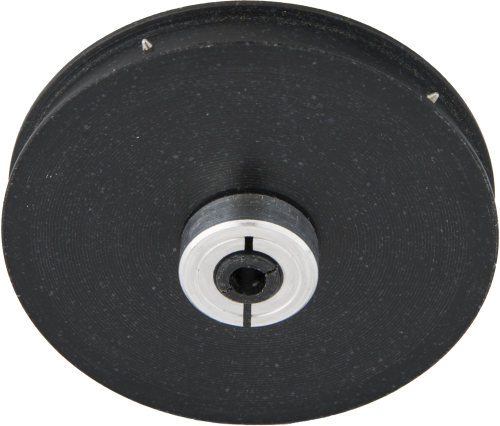 10799 Pulley for the CS410-L