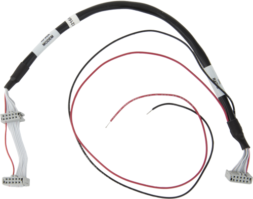 12160 RF300 Radio Communication Cable