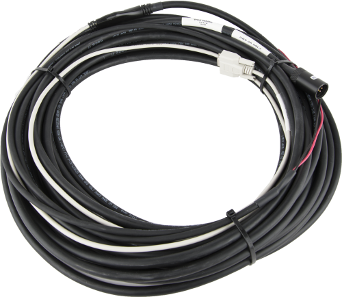 21318 OBS-3A Field Cable, 20 m (65.6 ft)