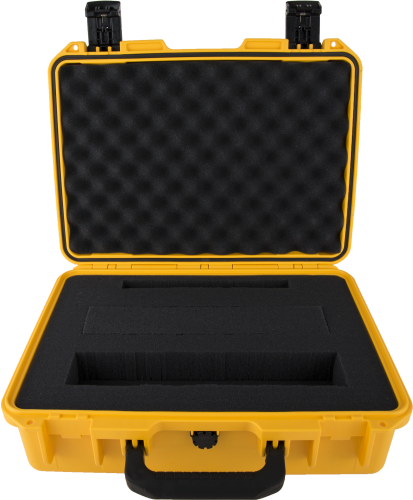 21324 OBS-5+ Carrying Case (Holds 2)
