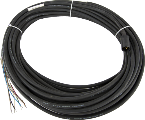 27788 OBS500 or OBS501 Field Cable, 30 m (98.4 ft)