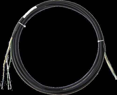 22178 TGA100A or TGA200(A) SDM Cable