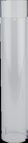 27473 OBS500 Plastic Sleeve