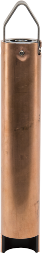 31569 OBS501 Copper Sleeve