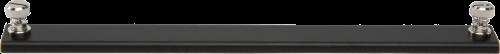 8223 CR9000(X) Blank Module