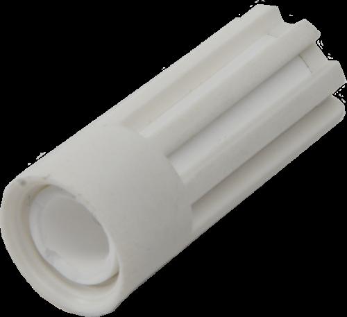 Cs215rfc CS215 Ersatz-Filterkappe