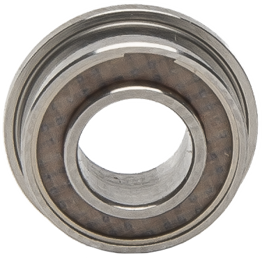 13894 Replacement Propeller Shaft Bearing for 05103 (two required)