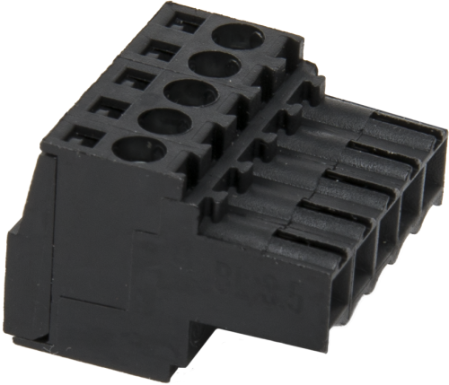 16004 Replacement Terminal Block for Barometers