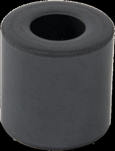 SEN80127 Ferrite Bead for EnviroSCAN and EasyAG Installation