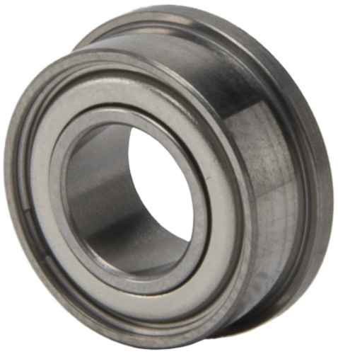 3648 Replacement Bearing for the 034B, 014A, or 034A (two required)