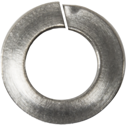 4366 Stainless-Steel Lock Washer 5/16
