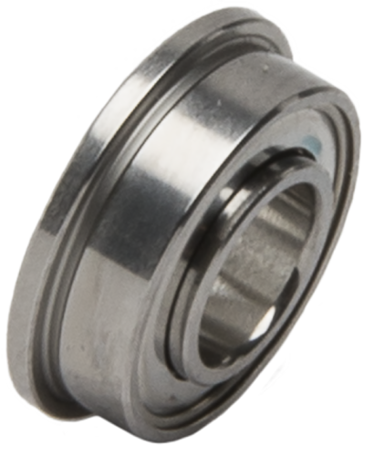 6702 Replacement Wind Speed Flange Bearing (two required)