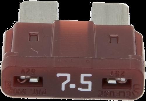 18889 32 V 7.5 A Fuse