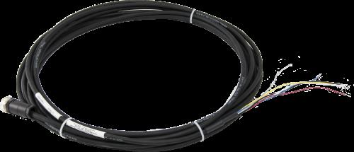 HMP155ACBL1-L Replacement Cable for HMP155A-L