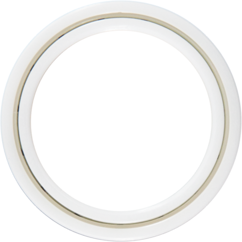 32117 Replacement Vertical Shaft Bearing for 05108 (two required)