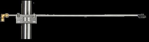 17882 TGA Air Sample Intake