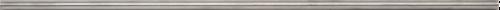 27939 Sampler 1 L Meter Chamber Level Electrode