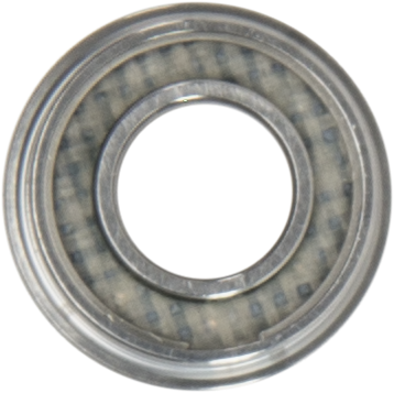 30273 05106 Sealed Propeller Shaft Bearing (two required)
