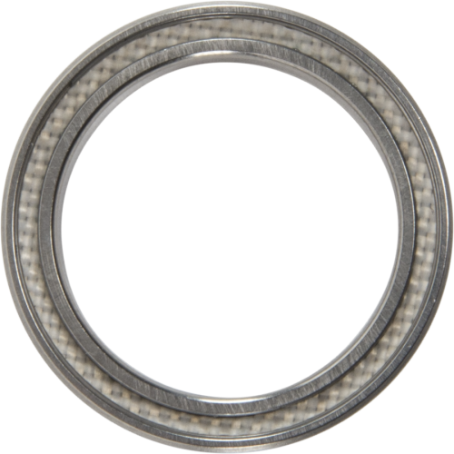 30274 05106 Sealed Vertical Shaft Bearing (two required)
