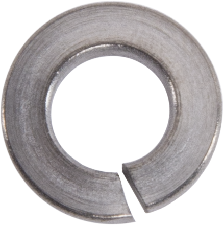 5429 1/4 in. Lock Washer