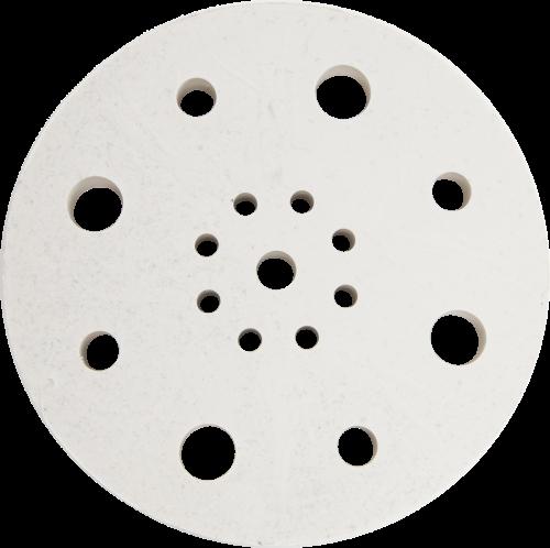 4891 01 Canister Cap Vapor Seal