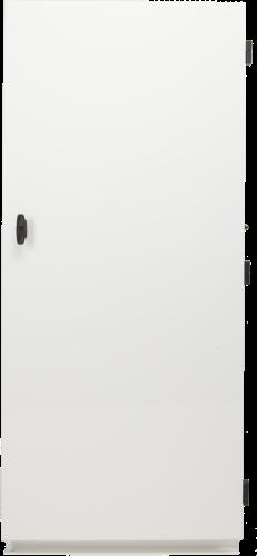 28170 BVS4300 Assembled Cabinet Shell