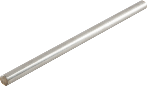 28224 PVS4150 0.5 L Stainless-Steel Level Rod, 5 in.