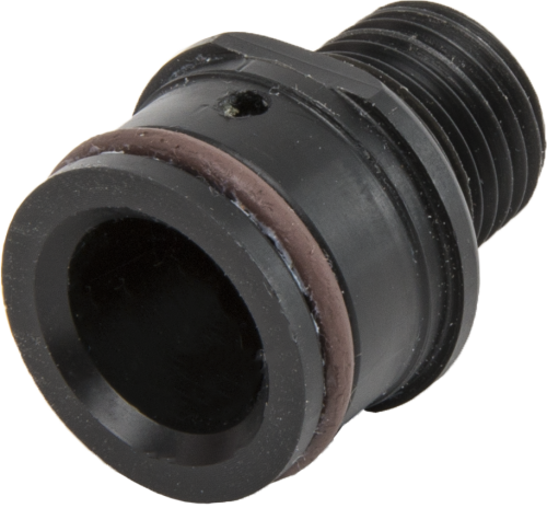 21860 1/4 in. NPT Insert for CS450 or CS455