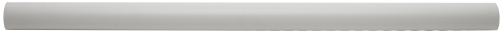 SEN20510 EnviroSCAN 1.0 m Access Tube