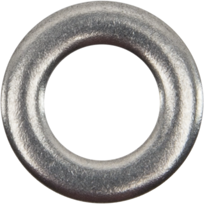18534 6 mm Flat Washer