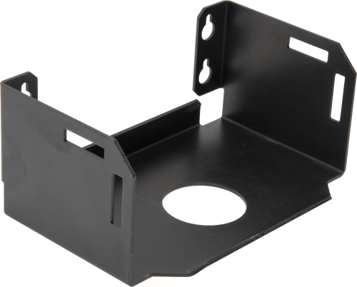 8061 BP12 Shelf Mounting Bracket