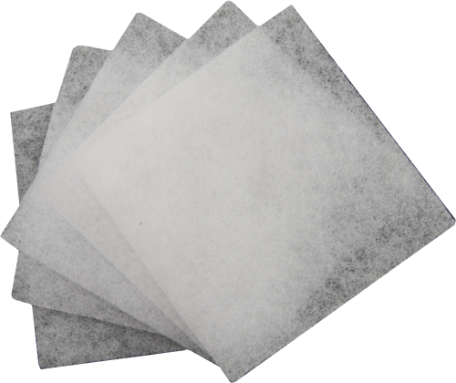 26010 CNF4 Replacement Fan Filter (quantity of 5)