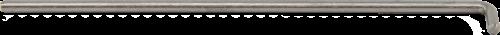 31142 Hinge Pin for Enclosure Hinged Stack Mounting Kit