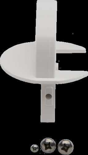 SEN22500 Handle Set/Screws for EnviroSCAN Probe