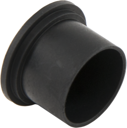27686 Protective Cap for 10SL Connector