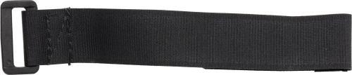 5487 Velcro Strap, 1 in. x 9 in.